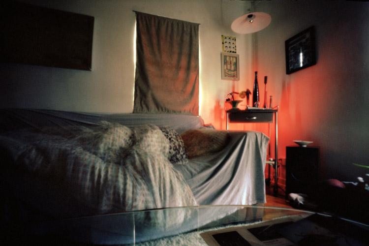 LA © Karen Stuke