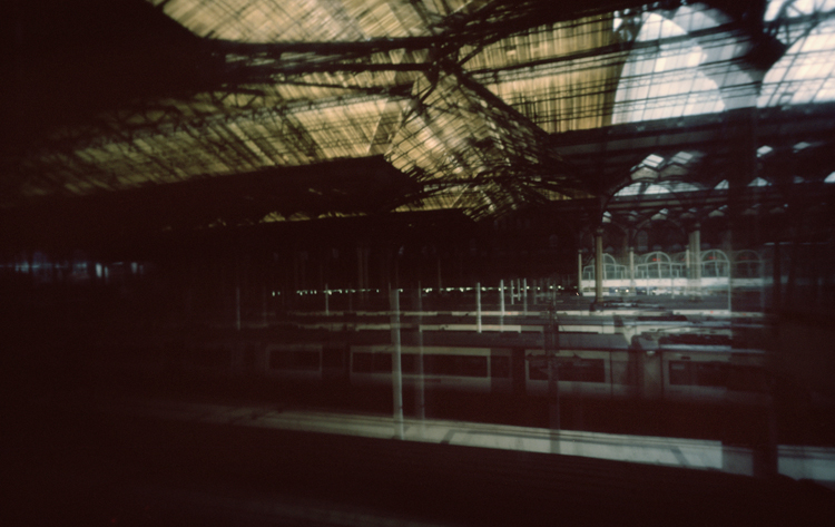 Liverpool_street_station