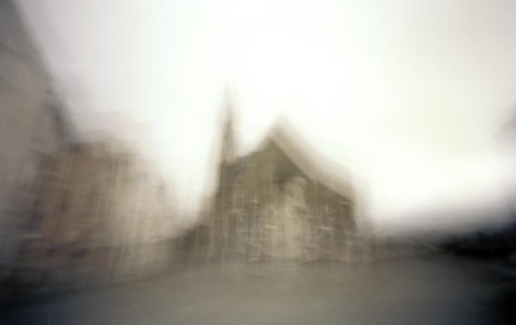 Wales_bala_church