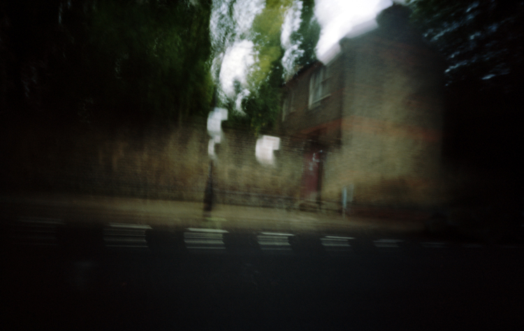 Alderny_street-road
