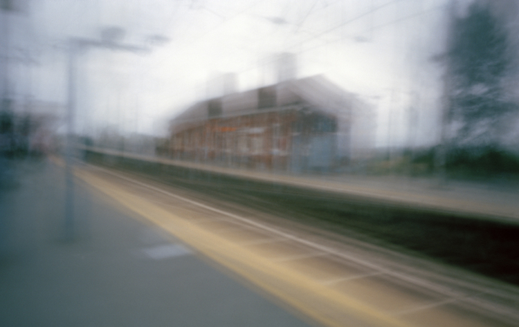 England_journey