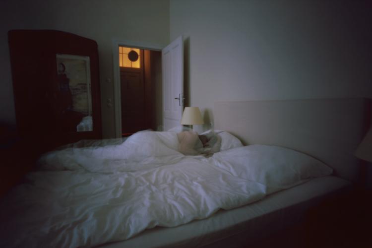 Zimmer 228