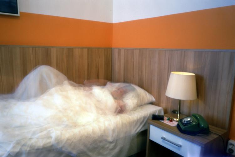 Zimmer117