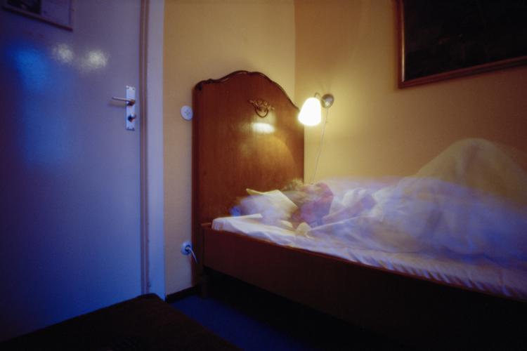 Zimmer321