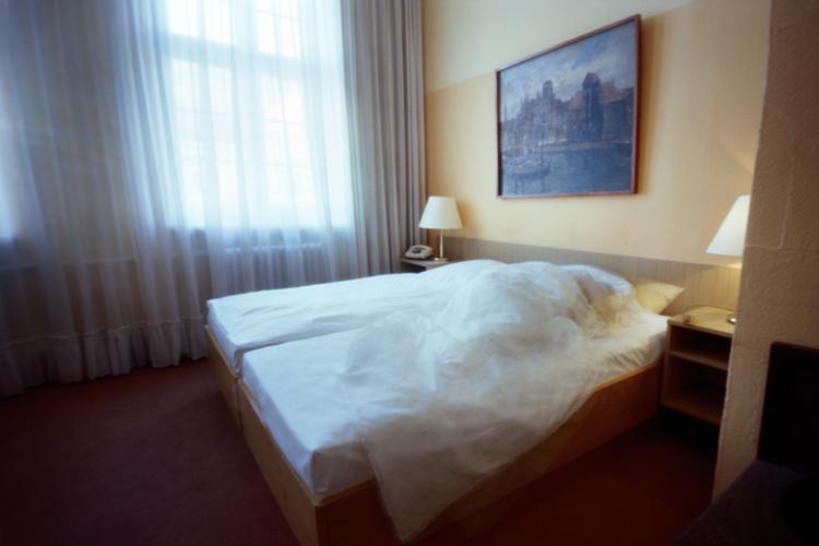 Zimmer 432